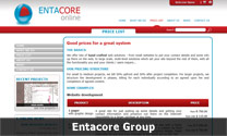 entacoregroup.jpg