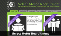 selectmotorrecruitment.jpg